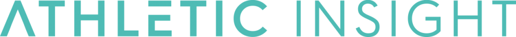Athletic Insight Logo
